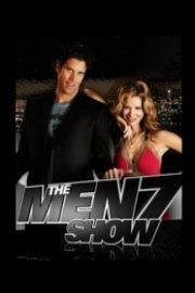 The Men 7 Show
