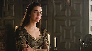 Watch Reign Season 4 Episode 16 - All It Cost Her Online