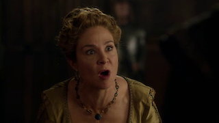 Watch Reign Season 3 Episode 7 - The Hound And The Ha... Online