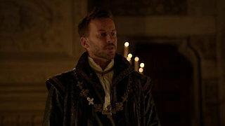 Watch Reign Season 3 Episode 8 - Our Undoing Online