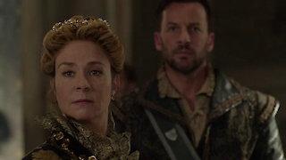 Watch Reign Season 3 Episode 11 - Succession Online