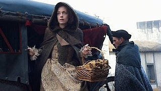 Watch Reign Season 3 Episode 12 - No Way Out Online