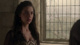 Watch Reign Season 3 Episode 15 - Safe Passage Online