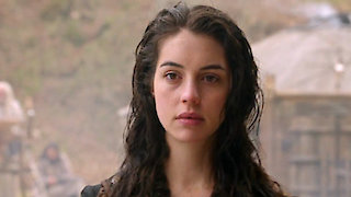 Watch Reign Season 3 Episode 16 - Clans Online
