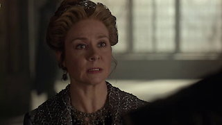 Watch Reign Season 3 Episode 17 - Intruders Online