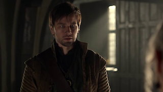 Watch Reign Season 3 Episode 18 - Spiders in a Jar Online