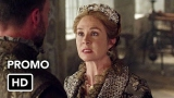 Watch Reign - A Better Man Online