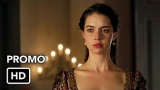 Watch Reign - The Shakedown Online