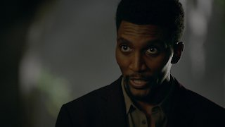 Watch The Originals Season 4 Episode 9 - Queen Death Online
