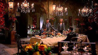 Watch The Originals Season 3 Episode 7 - Out of the Easy Online