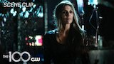 Watch The 100 - The 100 | Damocles - Part One Scene | The CW Online