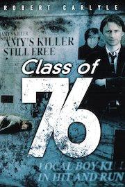 Monroe: Class of '76