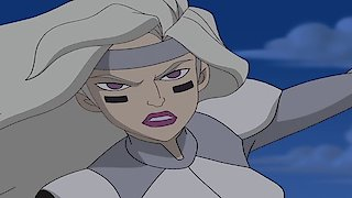 Watch The Spectacular Spider-Man Season 2 Episode 8 - Accomplices Online