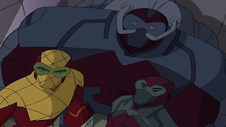 Watch The Spectacular Spider-Man Season 2 Episode 9 - Probable Cause Online