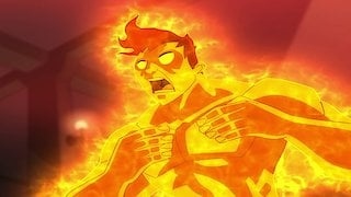 Watch The Spectacular Spider-Man Season 2 Episode 11 - Subtext Online