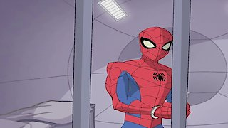 Watch The Spectacular Spider-Man Season 2 Episode 12 - Opening Night Online