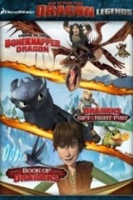 Watch dreamworks how to train your dragon legends online full watch dreamworks how to train your dragon legends online full episodes of season 1 yidio ccuart Images
