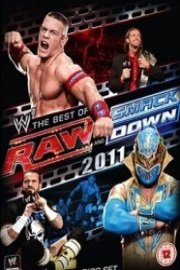 WWE: Best of Raw and SmackDown 2011