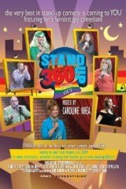 Stand-Up 360