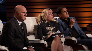 Watch Shark Tank Season 9 Episode 9 - Episode 9 Online