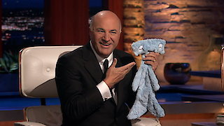 Watch Shark Tank Season 9 Episode 11 - Episode 11 Online