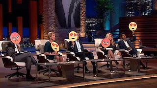 Watch Shark Tank Season 9 Episode 12 - Episode 12 Online