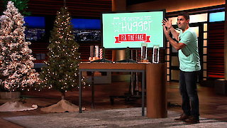 Watch Shark Tank Season 9 Episode 13 - Episode 13 Online