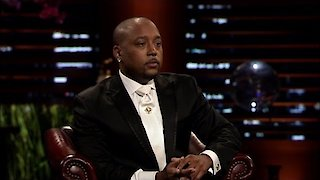 Shark Tank Season 3 Episode 11