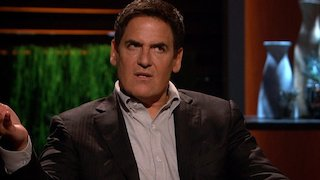 Watch Shark Tank Season 7 Episode 13 - Week 13 Online