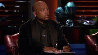 Watch Shark Tank Season 7 Episode 15 - Week 15 Online
