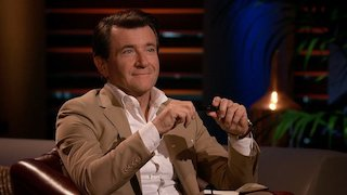 Watch Shark Tank Season 7 Episode 16 - Week 16 Online
