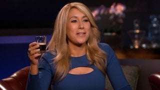 Watch Shark Tank Season 7 Episode 21 - Week 21 Online