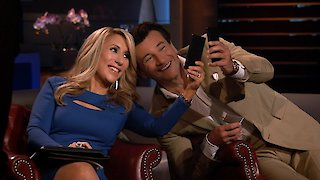 Watch Shark Tank Season 7 Episode 23 - Week 23 Online
