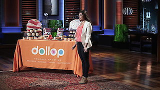Watch Shark Tank Season 7 Episode 27 - Episode 27 Online