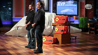Watch Shark Tank Season 7 Episode 28 - Episode 28 Online