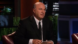 Watch Shark Tank Season 7 Episode 29 - Episode 29 Online