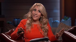 Watch Shark Tank Season 8 Episode 1 - Episode 1 Online