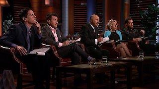 Watch Shark Tank Season 8 Episode 10 - Episode 10 Online