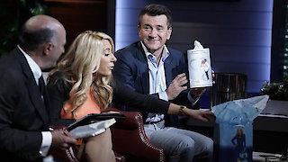 Watch Shark Tank Season 8 Episode 11 - Episode 11 Online