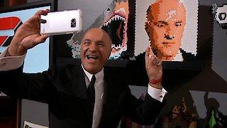 Watch Shark Tank Season 8 Episode 13 - Episode 13 Online