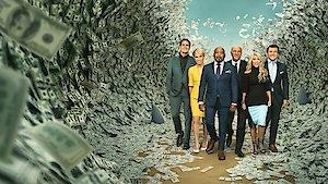 Watch Shark Tank Season 8 Episode 5 - Episode 5 Online
