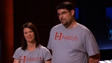 Watch Shark Tank Season  - Hatch Online