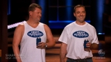 Watch Shark Tank Season  - Sneak Peek: Warm Beer Sucks! Online