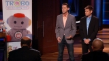 Watch Shark Tank Season  - Sneak Peek: Trobo's Plea Online