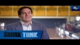 Watch Shark Tank - Season 8 Recap - Shark Tank Online
