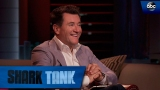 Watch Shark Tank - Under the Weather Pitch - Shark Tank Online