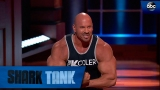 Watch Shark Tank - The Kooler Pitch - Shark Tank Online
