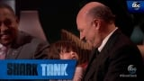 Watch Shark Tank - Little Nomad Pitch - Shark Tank Online
