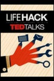 TEDTalks: Life Hack