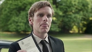 Watch Endeavour Season 3 Episode 3 - Prey Online